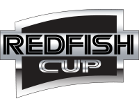 Redfish Cup