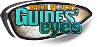 Guides Eyes
